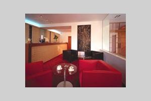 Art Hotel Praha