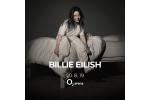 BILLIE EILISH koncert Praha 20.8.2019, vstupenky online