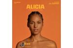 ALICIA KEYS koncert Praha 25.6.2021, vstupenky online