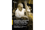 AVISHAI COHEN TRIO  & SYMPHONIC ORCHESTRA Praha 8.11.2019, vstupenky online