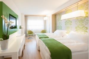 Barceló Five Hotel Prague