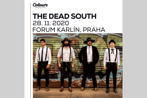 the death south