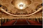 Staatsoper Prag, Oper, Ballet, Tickets Online