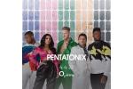 PENTATONIX Konzert Prag-Praha 4.4.2022, Konzertkarten online
