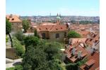 St. Kajetan Church Praha Malá Strana - Konzerte der klassischen Musik