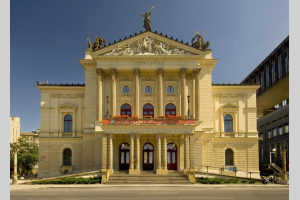 státní opera