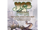YES concert Prague-Praha 24.4.2021, tickets online