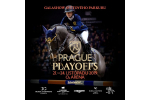 Global Champions Prague Playoffs 21.-24.11.2019, tickets online