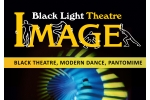 IMAGE - BLACK LIGHT THEATRE - Praha-Prague - TICKETS ONLINE