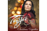 TARJA - Christmas Together Prague-Praha 16.12.2021, tickets online