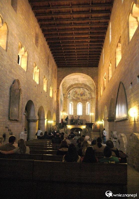 saint george basilica prague castle 2.