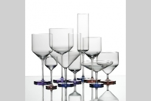 Design Glass