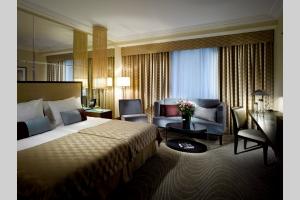 Alcron Radisson Blu Hotel Prague