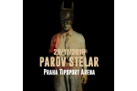 PAROV STELAR concert Prague-Praha 29.11.2019, billets online