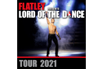 LORD OF THE DANCE Prague-Praha 5.3.2022, billets online