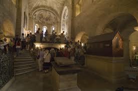 saint george basilica prague castle 3.