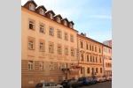 Marketa Hotel