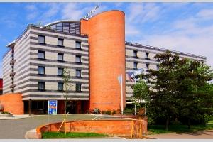 Expo Hotel Prague
