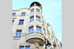 Old Town Square Superior Apartments - Valentin