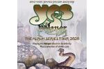 YES concerto Praga-Praha 22.5.2022, biglietes online