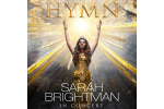 SARAH BRIGHTMAN concerto Praga-Praha 8.11.2019, biglietes online