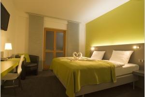 Herrmes Hotel