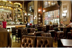 La Republica Restaurant
