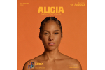 ALICIA KEYS koncert Praga-Praha 25.6.2021, bilety online