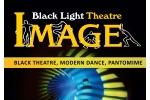 Image - czarny teatr światła Praha-Praga - BILETY ONLINE