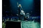 THE LUMINEERS koncert Praga-Praha 1.2.2022, bilety online