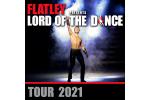 LORD OF THE DANCE Praga-Praha 5.3.2022, bilety online