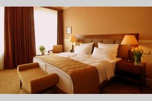 Esplanade hotel Prague
