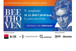 BEETHOVEN 9. SYMPHONY Прага-Praha 13.11.2019, билеты онлайн