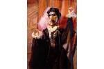 National Marionette Theatre Prague - Don Giovanni