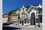 Karlovy Vary (Карловы Вары)